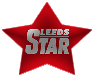 Leeds Star | News, Sport and Entertainment